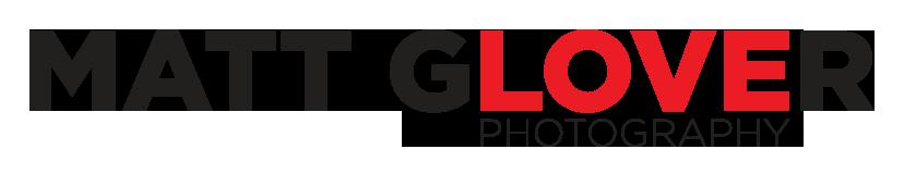 matt-glover-logo-colour