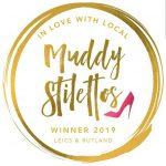 muddy-stilettos-winner